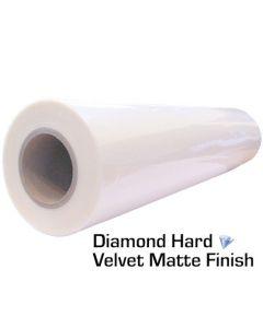 Pellicule Toucher velouté nylon 1.5m 12-3/4x750 noyau3