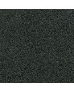 8 1/2 x 11 206C Composition Covers Black square corner