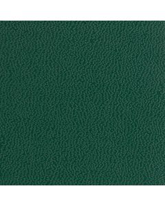8 1/2 x 11 206 Composition Covers Green square corner