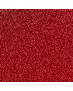 8 3/4 x 11 1/4 206 Composition Cover Red round corner