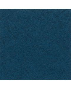 8 3/4 x 11 1/4 300D Navy Report Covers round corners