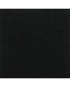 8 1/2 x 11 300P Black Report Covers square corners