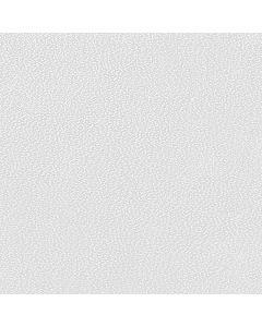 8 1/2 x 11 300P/206 White Report Covers square corners
