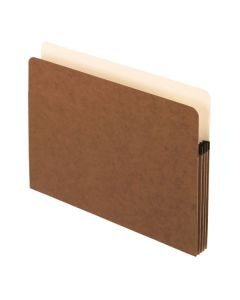 "Vertical File Pockets Pendaflex 14"" (5-1/4)"