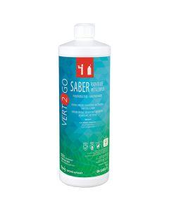 Vert-2-Go Hydrogen peroxide Disinfectant Cleaner