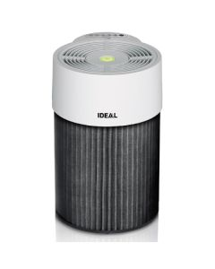 Ideal LUFT Pro Air Purifier AP30  (300 Sq Ft)