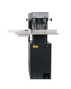 Challenge 3 Spindle Paper Drill  EH-3C-AutoTrip