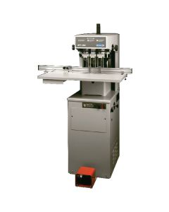 Challenge 3 Spindle Paper Drill  EH-3C