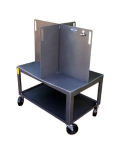 Chariot Challenge Handy Cart