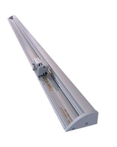 "Javelin Series  2   64"" Cutter Bar"