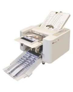 MBM 208J Paper Folder