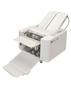 MBM 508A Automatic Folder