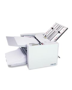 "Formax FD 300 Office Desktop folder 11"" & 14"""