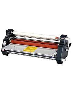 "27"" Mounting Laminator Variable speed, TCC-2700XM"