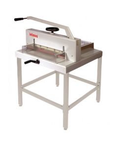 "Martin Yale 620RC -18"" Manual Stack Cutter"