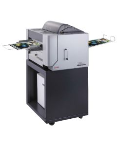 ALM 3222 Fully Automatic  Laminator, 13""