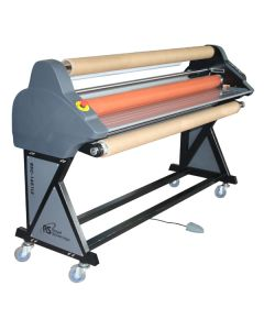 "RSC-1651LS 65"" Cold Only Laminator"