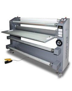 "RSC-6500H 65"" Cold Laminator with Heat Assist"