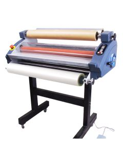 "RSC-820CLS - 32"" Cold Only Laminator with stand"