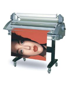 "RSH 1151 45"" Dual Hot Roll Laminator"