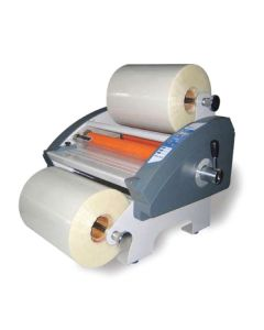 "Laminator RSH 380SL 15"" High Speed"