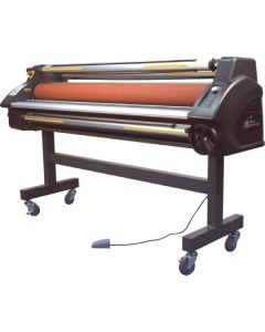 "Sigmont 55H  55"" Cold with Heat Assist Laminator"