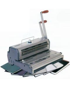 Combo WireMac 3:1