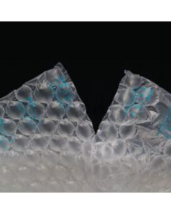 Film pour emballage à bulles pour Accel Air