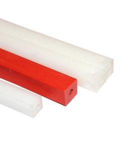 """Cutter Sticks 30.125"""" x .551 x.551 (6550) AC0679"""