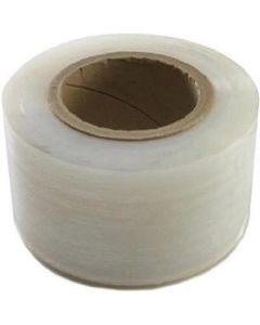 Sigma - Film de cerclage - 5 po x 1500 '80 guage