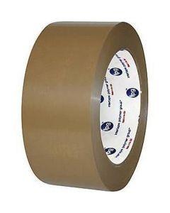 Intertape #6100 (ruban d'emballage 48 mm x 100 m)
