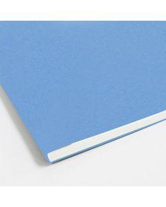 "3/16"" Dark Blue 130M Thermal Cover"