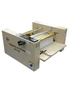 Therm-O-type FT-15  Industrial Foil Fuser (Clearance)