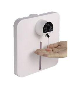 Hand Sanitizer Dispensers 1300 ml