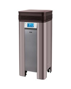 Ideal Med Edition Pro Air Purifier AP100 (1000 Sq Ft)