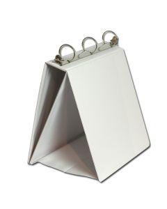Easel / Tent Binders