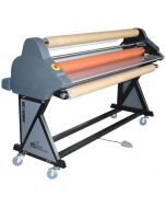 """RSC-1402HW - 55"""" Cold with Heat Assist Laminator"""
