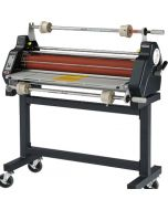 """VersaLam  2700 EP  27"""" Expanded laminator with stand"""