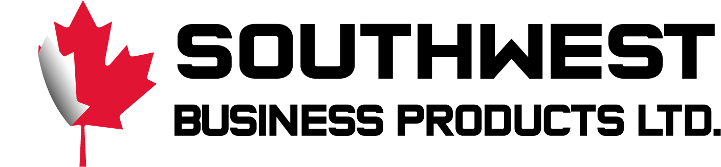 Southwest Business Products